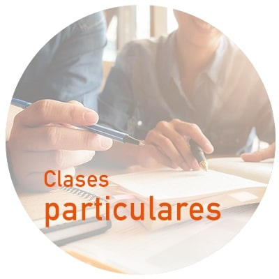 clases-particulares