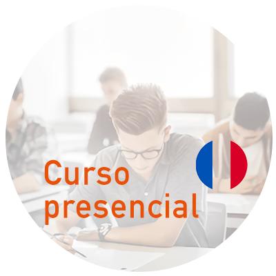 Curso-presencial-fr