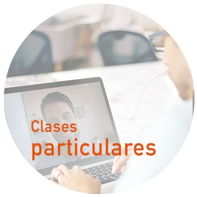 clases-particulares-online