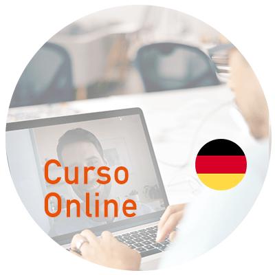 Curso-online-Ale