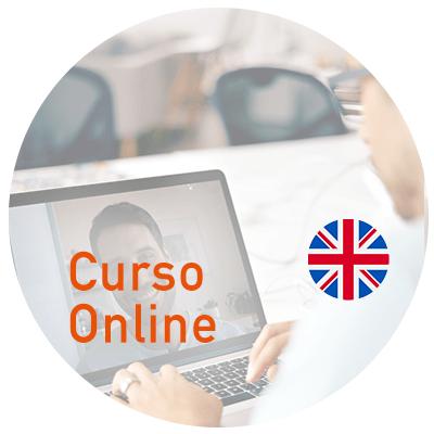 Curso-online-eng