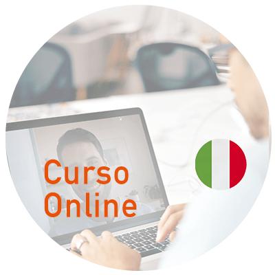 Curso-online-ita
