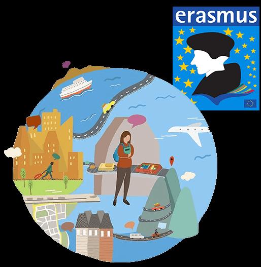 Acreditaciones-Erasmus-Academia-tesis 2
