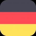 Cursos-de-Alemán-Academia-TESIS