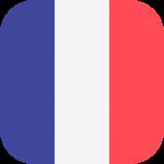 Cursos-de-Francés-Academia-TESIS