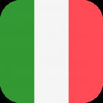 Cursos-de-Italiano-Academia-TESIS