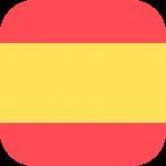 Cursos-de-espanol-Academia-TESIS